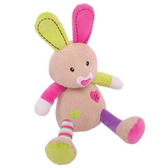 Buy Bella Cuddly Soft Toy Large online at When I Was a Kid. Free Delivery on all orders over £30. - 3