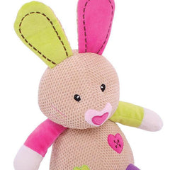 Buy Bella Cuddly Soft Toy Large online at When I Was a Kid. Free Delivery on all orders over £30. - 2