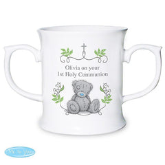 Me To You Blessing Loving Mug