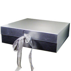 Presentation Gift Box for Breakfast Sets