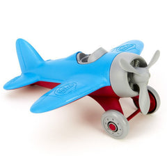 Buy Green Toys Airplane online at When I Was a Kid. Free Delivery on all orders over £30. - 3