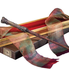 Buy Harry Potter Wand in Ollivander's Box online at When I Was a Kid. Free Delivery on all orders over £30. - 1