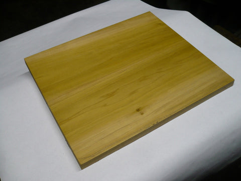 "14""x12""x5/8"" A 356 T6 plate Quantity of 3 price"