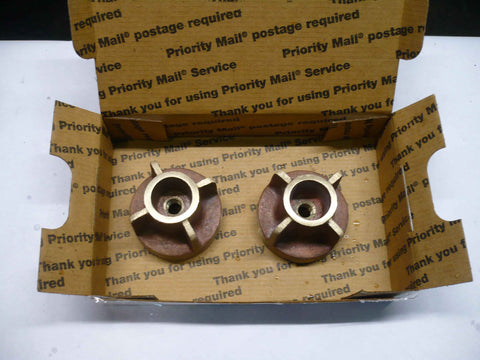 "2.50"" kit Silicon Bronze Thread"
