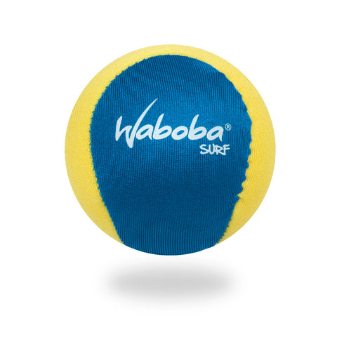 WABOBA Balls that Bounce on Water