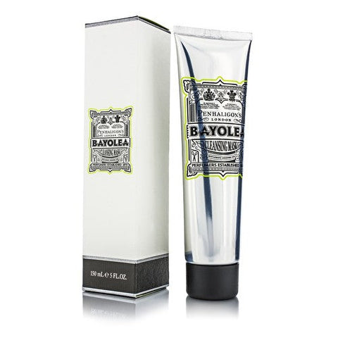 Penhaligons Bayolea Cleansing Mask 5.0 oz for men