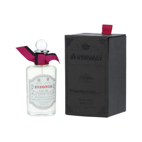 Penhaligons Anthology Zizonia 3.4 oz EDT Unisex