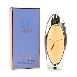 Angel Muse 3.4 oz EDT for women