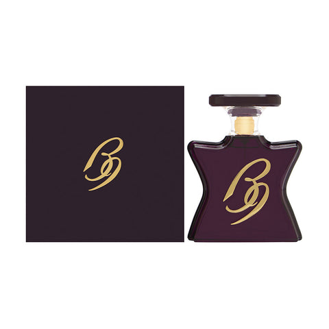 Bond No. 9 B9 1.7 oz EDP for women