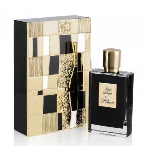 Gold Knight by Kilian 1.7 oz EDP