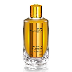 Mancera Paris Musc of Flowers 4.0 oz EDP for women