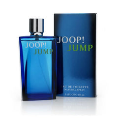 Joop Jump 3.4 oz EDT by Joop for men - filthyfragrance