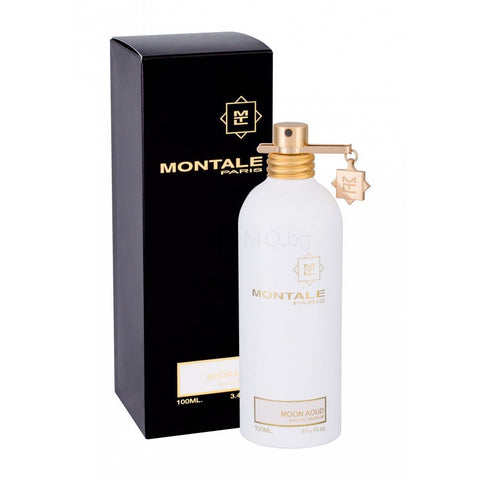 Montale Moon Aoud 3.4 oz EDP for woman