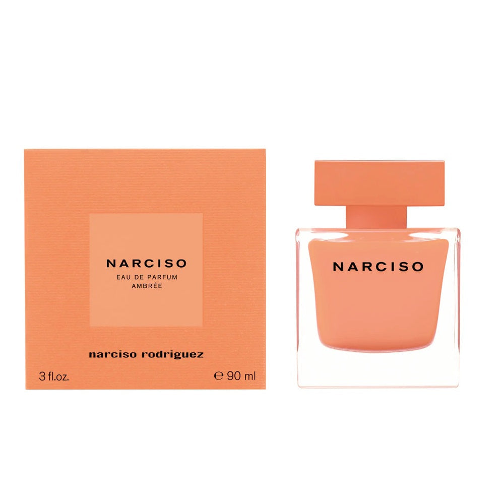Narciso Ambree 3.0 oz EDP for women