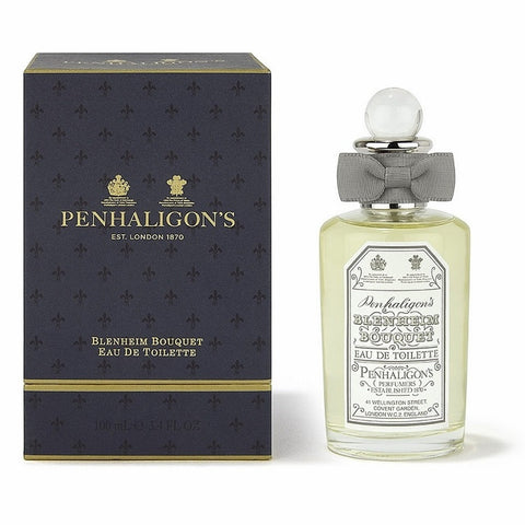Penhaligons Blenheim Boutique 3.4 oz EDT Unisex