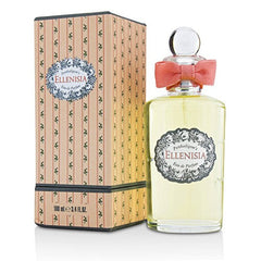 Penhaligons Ellenisia 3.4 oz EDP for women