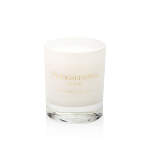 Penhaligons Lily Of The Valley Classic Candle 4.9 oz