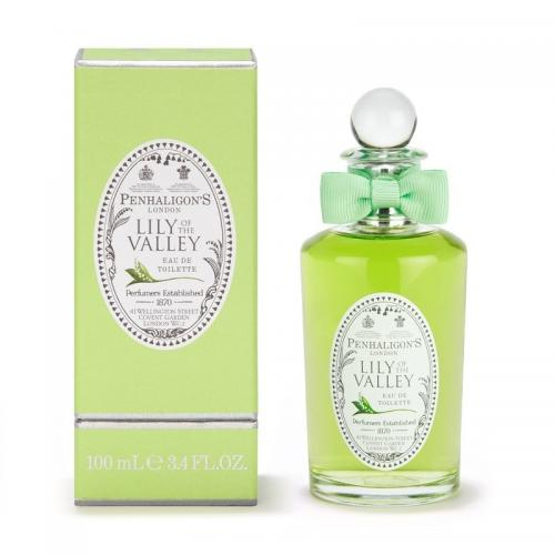 Penhaligons Lily Of The Valley 3.4 oz EDT for women