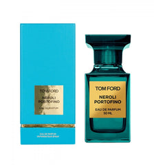 Tom Ford Neroli Portofino 1.7 oz EDP for women and men - filthyfragrance  - 1