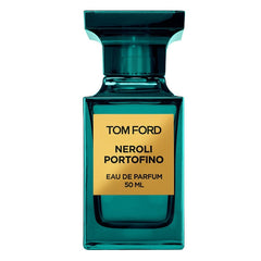 Tom Ford Neroli Portofino 1.7 oz EDP for women and men - filthyfragrance  - 2
