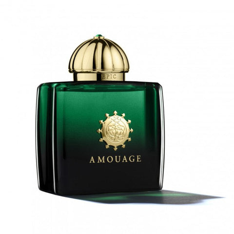 Amouage Epic 3.4 oz EDP for women