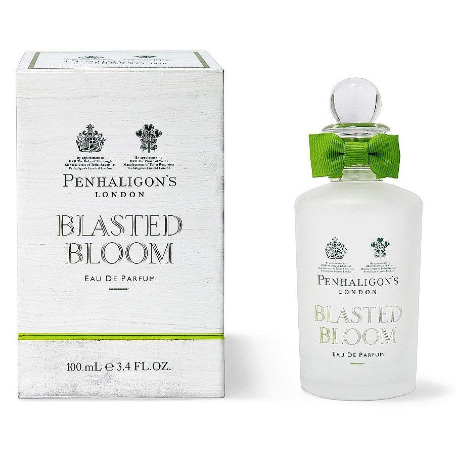 Blasted Bloom 3.4 oz EDP For women, WOMENS FRAGRANCES, PENHALIGON'S- filthyfragrance