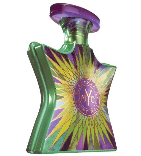 Bond No.9 Bleecker Street 3.4 oz EDP for women - filthyfragrance