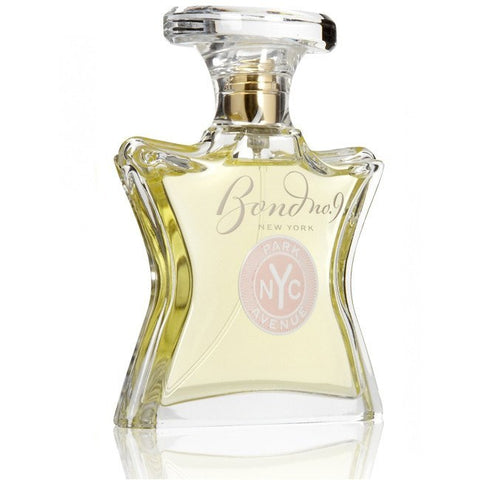 Bond No.9 Park Avenue 3.4 oz EDP for women