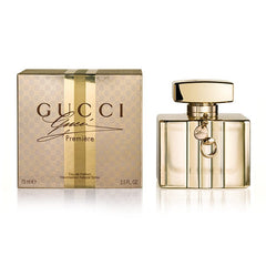 Gucci Premiere 2.5 oz EDP for women - filthyfragrance  - 1
