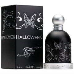 Halloween Tattoo 3.4 oz EDT for women - filthyfragrance  - 1