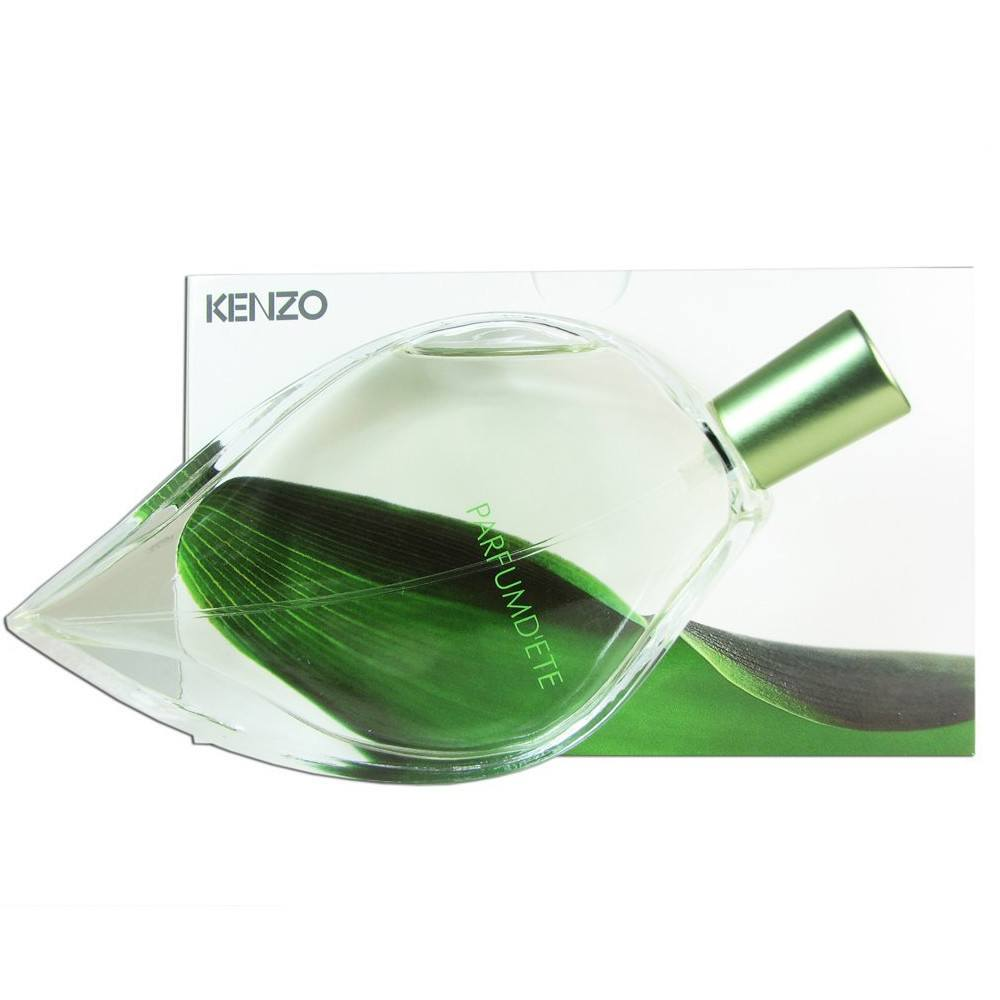 Click here for Kenzo Pafrumd Ete Perfume 2.5 Oz Edp For Women - K... prices