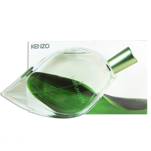 Kenzo Pafrumd' Ete 2.5 oz EDP for women