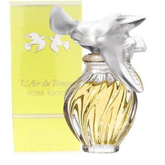 L'Air Du Temps 3.3 oz EDT by Nina Ricci for women - filthyfragrance