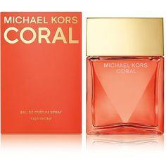 Michael Kors Coral 3.4 oz EDP for women - filthyfragrance  - 1