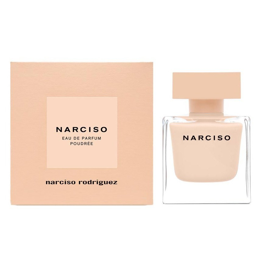 WOMENS FRAGRANCES - Narciso Eau De Parfum Poudree 3.0 Oz For Women