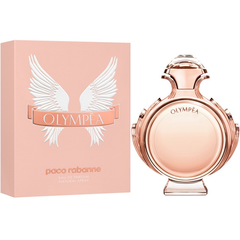 Olympea 2.7 oz EDP for women - filthyfragrance  - 1