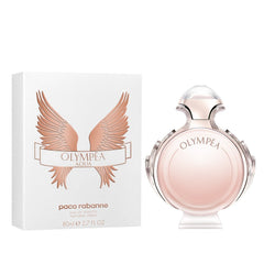 Olympea Aqua 2.7 oz EDT for women - filthyfragrance  - 1