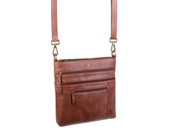 Dwellbee Crossbody Purse