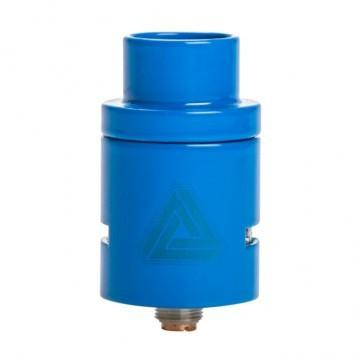 Limitless Blue Atomizer RDA