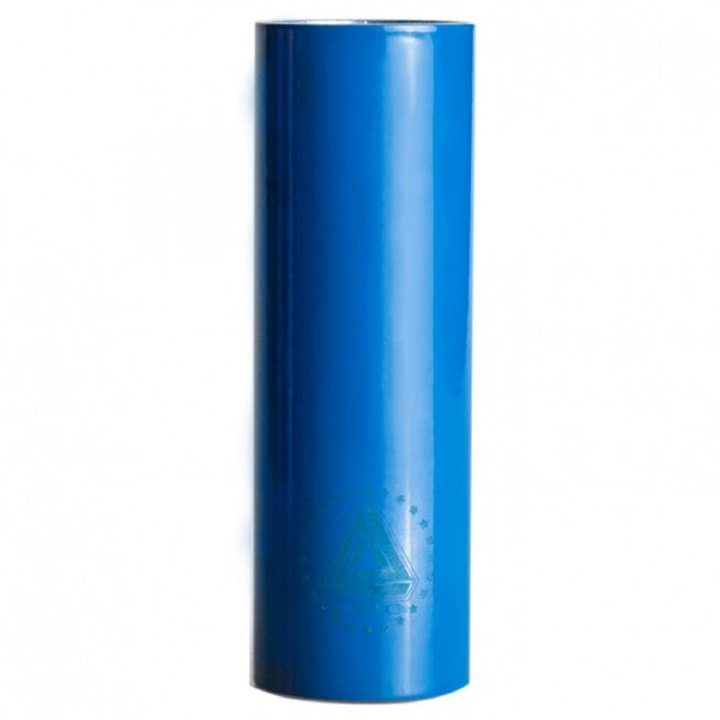Blue Sleeve For Limitless Mod - Gorilla Vapes - Limitless Sleeves - Limitless Mod Co -