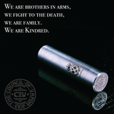 Kindred v2.0 Mechanical Mod by Council of Vapor
