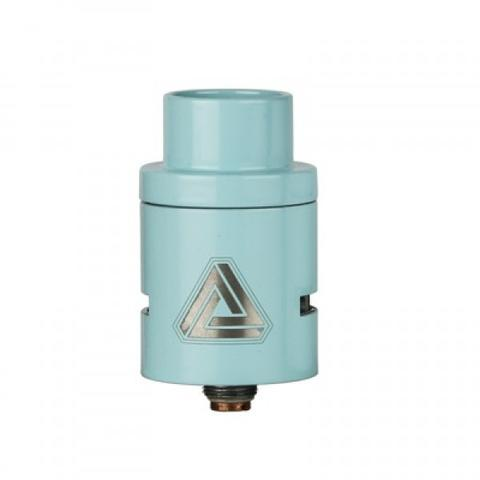 Limitless Tiffany Blue Atomizer RDA