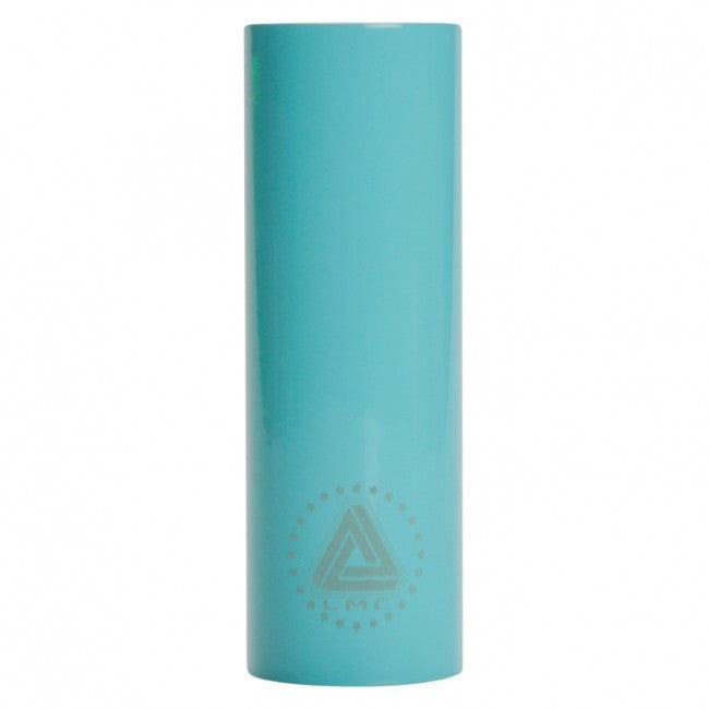 Tiffany Blue Sleeve For Limitless Mod - Gorilla Vapes - Limitless Sleeves - Limitless Mod Co -