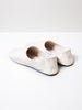 ABE Canvas Home Shoes, Natural