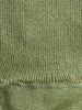 Extra Stretch Socks, Olive