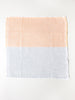 Shukin Towel, Orange