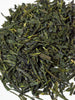 Organic Kanayamidori Loose Leaf Green Tea