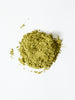Organic Green Tea Sencha Powder