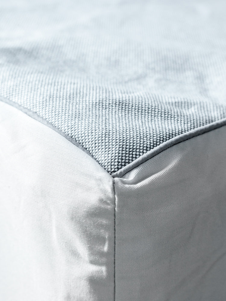 Sasawashi Fitted Sheet