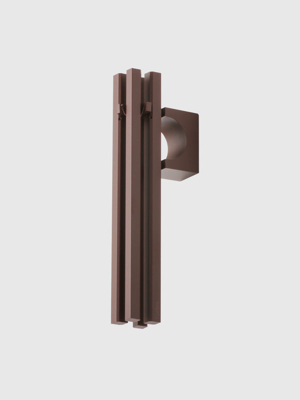 Timbre BO Door Chime, Brown